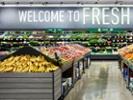 Amazon Fresh leverages advantages, plans new location