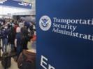 TSA begins fingerprint identification testing