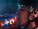 Blackhawks' Kane stars in new Gatorade Flow ad