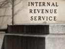 IRS stops sending balance-due notices, corrects payroll tax penalties