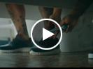 BBDO NY, Thinx ask: What if everyone had periods?