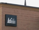 REI employees can count Nov. 3 as paid service day
