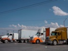 Proposed rule would allow suspension of operating authority of truck brokers