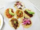 Tacos de guisados: Exploring the possibilities
