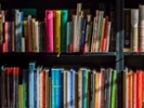 How to choose books that boost cultural understanding in the classroom