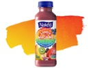 Naked Juice adds new flavor, Sovany debuts fizzy water