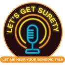 """NASBP Blog: Catch up on the NASBP """"Let's Get Surety!"""" podcast episodes"""