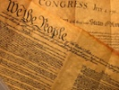 Free tools include discussions about US Constitution
