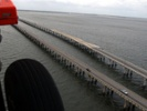 Dragados wins contract to add second tunnel to Chesapeake Bay Bridge