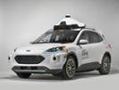 Self-driving rides arriving in Miami this year