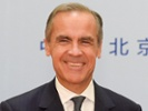 Carney to head groups advising BIS, global standard setters