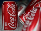Anomaly wins US creative for Coke