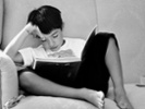 How metacognition improves reading comprehension