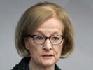 ESMA sole oversight of CCPs more efficient, ECB's Nouy says