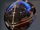 Fox beats Super Bowl ad profit predictions