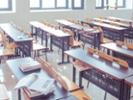 Teacher shares how cliffhangers hook students