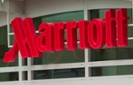 D.C. attorney general accuses Marriott of deceptive fees