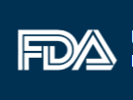 FDA working on guidance for software, new digital health unit