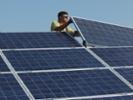 N.Y. utility regulator works to price solar