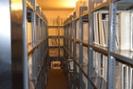 1. Look Inside Prince's Legendary Tape Vault