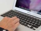 Study: PARCC exams fall when taken online