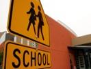 Enrollment disparities seen in gifted program