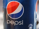 PepsiCo tests delivery via self-driving robots