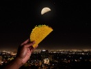 """Deutsch L.A., Taco Bell give """"Taco Moon"""" to the world"""