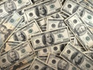 Study: Cities, states take $16.8B hotel tax hit