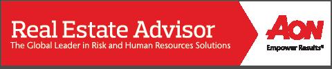 Real Estate Advisor