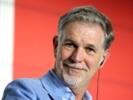 Report: Retreat for teachers being built by Netflix CEO