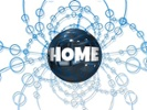 Survey: Smart home users have at least 3 devices