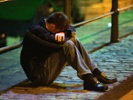 Addiction research could improve countless lives