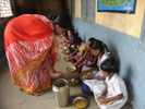 India looks to boost education among girls