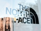 The North Face focuses on experience with new store format
