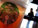 Starbucks unveils revamped loyalty program