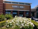 Book distributor plans bigger bid for Barnes & Noble, sources say