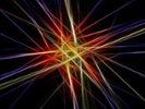 Researchers create superfast laser