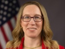 Peirce wants SEC to focus on big infractions