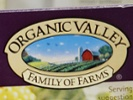 Organic Valley CEO Siemon steps down
