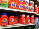 P&G reports strong Q2, issues 2021 guidance