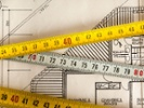 Be specific with whatever results you're measuring