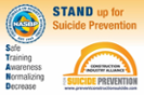 NASBP Blog: May is Mental Health Awareness Month: Together we can STAND up for suicide prevention