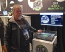 6. Seen on the Scene: 2019 NAMM Show, Day One