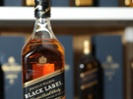 Diageo still hopes for direct-selling win, but shifts to online retailers