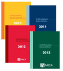 NRCA Roofing Manual