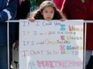 Social worker: Help kids navigate political news