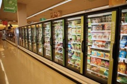 Grocers tackle climate change through EPA's GreenChill Refrigerant Management Program