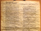 Do students know enough about the Constitution?
