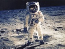 Study: Deep-space travel may affect astronauts' cardiovascular health